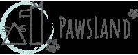 Paws Land