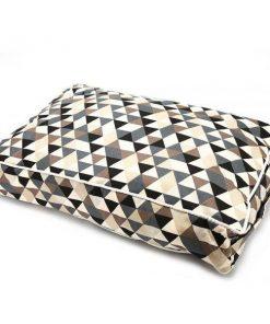 14495-bc89d0.jpegSoft Cotton Dog Bed