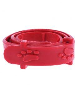Adjustable Anti Flea Collar
