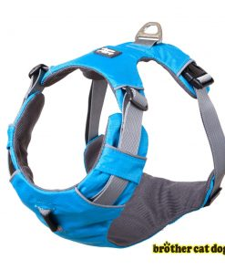 Reflective Adjustable Dog Harness