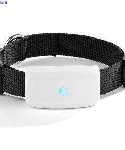 MiNi Waterproof Pets GSM GPS Tracker