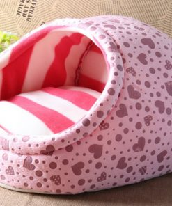 Cute Pet Nest