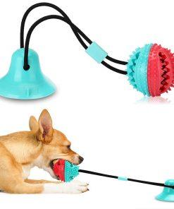 Chew Treat Toy